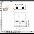 @廚具工廠直營 一字型廚房設計+中島櫃-作品-竹北顏公館(6).jpg