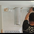 @廚具工廠直營 一字型廚房設計+中島櫃-作品-竹北顏公館(8).jpg