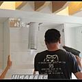 @廚具工廠直營 一字型廚房設計+中島櫃-作品-竹北顏公館(7).jpg