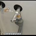 @廚具工廠直營 一字型廚房設計+中島櫃-作品-竹北顏公館(9).jpg