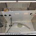 @廚具工廠直營 一字型廚房設計+中島櫃-作品-竹北顏公館(11).jpg