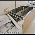 @廚具工廠直營 一字型廚房設計+中島櫃-作品-竹北顏公館(12).jpg