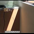 @廚具工廠直營 一字型廚房設計+中島櫃-作品-竹北顏公館(16).jpg