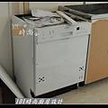 @廚具工廠直營 一字型廚房設計+中島櫃-作品-竹北顏公館(14).jpg
