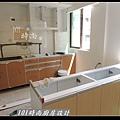 @廚具工廠直營 一字型廚房設計+中島櫃-作品-竹北顏公館(15).jpg