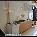 @廚具工廠直營 一字型廚房設計+中島櫃-作品-竹北顏公館(13).jpg