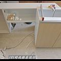@廚具工廠直營 一字型廚房設計+中島櫃-作品-竹北顏公館(17).jpg