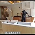 @廚具工廠直營 一字型廚房設計+中島櫃-作品-竹北顏公館(19).jpg