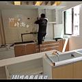 @廚具工廠直營 一字型廚房設計+中島櫃-作品-竹北顏公館(18).jpg