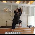 @廚具工廠直營 一字型廚房設計+中島櫃-作品-竹北顏公館(21).jpg