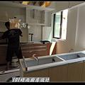 @廚具工廠直營 一字型廚房設計+中島櫃-作品-竹北顏公館(20).jpg