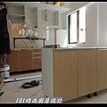 @廚具工廠直營 一字型廚房設計+中島櫃-作品-竹北顏公館(23).jpg