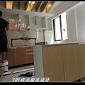 @廚具工廠直營 一字型廚房設計+中島櫃-作品-竹北顏公館(24).jpg