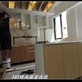 @廚具工廠直營 一字型廚房設計+中島櫃-作品-竹北顏公館(22).jpg