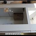 @廚具工廠直營 一字型廚房設計+中島櫃-作品-竹北顏公館(25).jpg