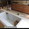@廚具工廠直營 一字型廚房設計+中島櫃-作品-竹北顏公館(26).jpg