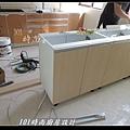 @廚具工廠直營 一字型廚房設計+中島櫃-作品-竹北顏公館(29).jpg