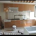 @廚具工廠直營 一字型廚房設計+中島櫃-作品-竹北顏公館(28).jpg