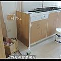 @廚具工廠直營 一字型廚房設計+中島櫃-作品-竹北顏公館(31).jpg