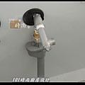 @廚具工廠直營 一字型廚房設計+中島櫃-作品-竹北顏公館(33).jpg