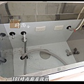@廚具工廠直營 一字型廚房設計+中島櫃-作品-竹北顏公館(32).jpg