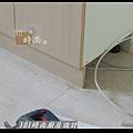 @廚具工廠直營 一字型廚房設計+中島櫃-作品-竹北顏公館(35).jpg