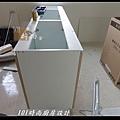 @廚具工廠直營 一字型廚房設計+中島櫃-作品-竹北顏公館(39).jpg