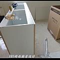 @廚具工廠直營 一字型廚房設計+中島櫃-作品-竹北顏公館(41).jpg