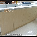 @廚具工廠直營 一字型廚房設計+中島櫃-作品-竹北顏公館(38).jpg