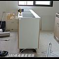 @廚具工廠直營 一字型廚房設計+中島櫃-作品-竹北顏公館(37).jpg