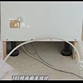 @廚具工廠直營 一字型廚房設計+中島櫃-作品-竹北顏公館(36).jpg