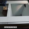 @廚具工廠直營 一字型廚房設計+中島櫃-作品-竹北顏公館(42).jpg