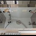 @廚具工廠直營 一字型廚房設計+中島櫃-作品-竹北顏公館(45).jpg