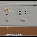 @廚具工廠直營 一字型廚房設計+中島櫃-作品-竹北顏公館(48).jpg