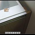 @廚具工廠直營 一字型廚房設計+中島櫃-作品-竹北顏公館(43).jpg