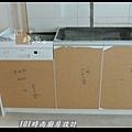 @廚具工廠直營 一字型廚房設計+中島櫃-作品-竹北顏公館(44).jpg