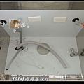 @廚具工廠直營 一字型廚房設計+中島櫃-作品-竹北顏公館(46).jpg