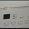 @廚具工廠直營 一字型廚房設計+中島櫃-作品-竹北顏公館(50).jpg