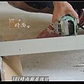 @廚具工廠直營 一字型廚房設計+中島櫃-作品-竹北顏公館(52).jpg