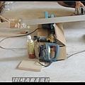 @廚具工廠直營 一字型廚房設計+中島櫃-作品-竹北顏公館(51).jpg
