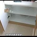 @廚具工廠直營 一字型廚房設計+中島櫃-作品-竹北顏公館(54).jpg