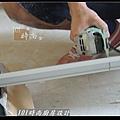 @廚具工廠直營 一字型廚房設計+中島櫃-作品-竹北顏公館(53).jpg