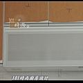 @廚具工廠直營 一字型廚房設計+中島櫃-作品-竹北顏公館(55).jpg