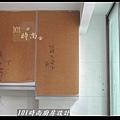 @廚具工廠直營 一字型廚房設計+中島櫃-作品-竹北顏公館(56).jpg