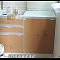 @廚具工廠直營 一字型廚房設計+中島櫃-作品-竹北顏公館(57).jpg