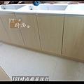 @廚具工廠直營 一字型廚房設計+中島櫃-作品-竹北顏公館(58).jpg