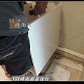 @廚具工廠直營 一字型廚房設計+中島櫃-作品-竹北顏公館(61).jpg