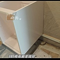 @廚具工廠直營 一字型廚房設計+中島櫃-作品-竹北顏公館(62).jpg