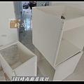 @廚具工廠直營 一字型廚房設計+中島櫃-作品-竹北顏公館(60).jpg
