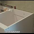 @廚具工廠直營 一字型廚房設計+中島櫃-作品-竹北顏公館(63).jpg